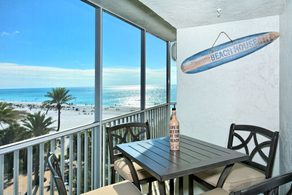 Go For Vacation Rentals